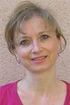 Susanne Vogt